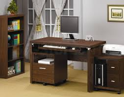 furniture inspiration ideas for home office computer furniture