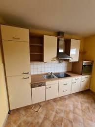 küche küche esszimmer in lingen ems ebay kleinanzeigen