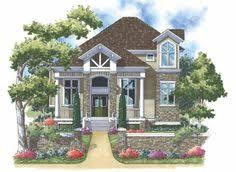 Stunning American Houses Photos by Large Two Level Craftsman House Spacious Interior Areas Four