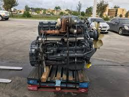 Mack AMI-335 (Stock #003062) | Engine Assys | TPI Caterpillar C18 Engine Parts For Sale Perth Australia Cat Used C13 Truck Kcb21066 Dd Diesel 3508b React Power Uneedenginescom Daf Engines 1260 Xf8595 Used 2006 Acert Truck Engine For Sale In Fl 1082 10 Best Trucks And Cars Magazine Volvo D7 Brochure Ironman3 Buy 2005 Mack E7427 Assembly 1678