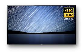 Amazon.com: Sony XBR65A1E 65-Inch 4K Ultra HD Smart BRAVIA OLED TV ... Indianapolis Craigslist Cars And Trucks For Sale By Owner Best Used For In Awesome Project Car Hell Indy 500 Pacecar Edition Oldsmobile Calais Or Qotd What Fun Under Five Thousand Dollars Would You Buy Gmc Canyon New Models 2019 20 Automotive History 1979 Ford Speedway Official Truck Indianapocraigslistorg 2017 Honda Civic Price Photos Reviews Features Speshed And Jeeps Home Facebook Cheap In In Cargurus