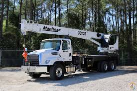 New Manitex 30112 S Mounted To 2018 Freightliner 114SD Chassis Crane ... Truck Parts Old Butchs Rod Resto Llc Home Facebook Sold Used National 1400h Boom Crane For In Houston Texas On Welcome To Collis Inc Auto Styling Truckman Developing New Hardtop Range The Holst If Its A Truck We Sell It Grove Tms9000e Crane Scrap King Autowrecking Towing Ltd Opening Hours 211 St Epa Working Convenant Local News Clintonheraldcom