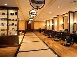 Barber Shop Design Ideas Timgriffinforcongress