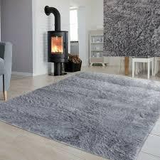 80x150cm badematten badematte badezimmer teppich badgarnitur