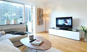 Apartment Sweet Rug Great Image Of Small Design And Decoration Ideas Modern