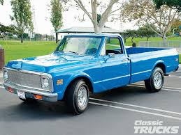 100 C10 Truck For Sale Gm S For Luxury 1971 1972 For Best From