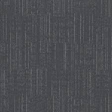 tandus grid overlay ii blue shift carpet tile 02969 44022