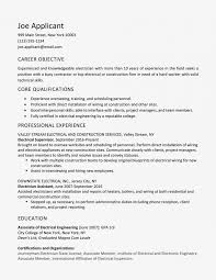 Professional Electrician Resume Sample. Controls Electrician Resume ... Iti Electrician Resume Sample Unique Elegant For Free 7k Top 8 Rig Electrician Resume Samples Apprenticeship Certificate Format Copy Apprentice Doc New 18 Electrical Cv Sazakmouldingsco Samples Templates Visualcv Pdf Valid Networking Plumber Jameswbybaritonecom Journeyman Industrial Sample Resumepanioncom Velvet Jobs