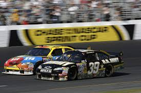Watch NASCAR Live Stream Online   Best Streaming Sites Press Pass Official Site Of Nascar Heat 2 Game Ps4 Playstation At Daytona 2014 Weekend Schedule Start Time Practice Fox Sports Alienates Fans With Trucks Move To Fbn The Official Timothy Peters Fan Page Home Facebook 2017 Live Stream Tv Schedule Starting Grid And How Greatest Race Year Is Tonight On Eldoras Dirt And Camping World Truck Series Championship 4 Set After Phoenix Sets Stage Lengths For Every Cup Xfinity 1995 Chevrolet Craftsman Racer Sale On Bat Auctions Talladega Results Standings Joey Logano Wins First Race