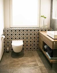 heimwohl badezimmer badezimmer badgestaltung heim