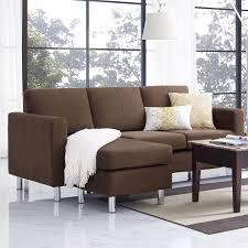 sofas magnificent cheap sofa sets cheap sofa beds cheap living