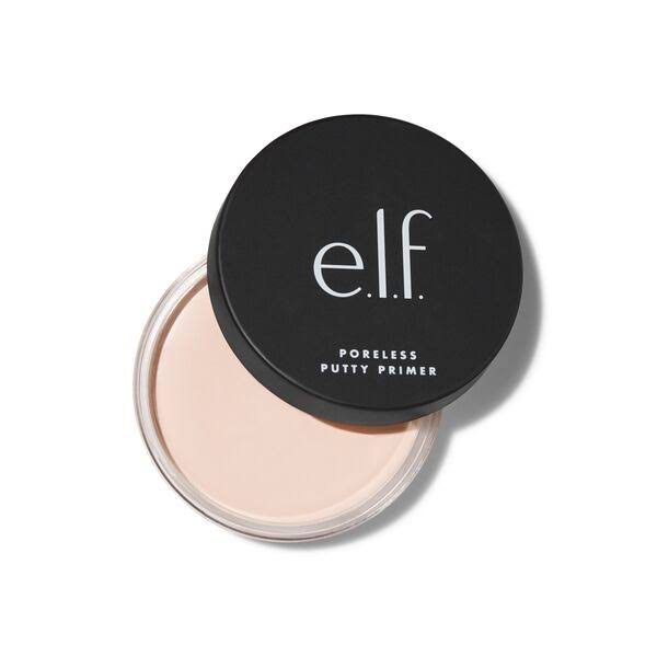 Elf Poreless Putty Primer - 21g