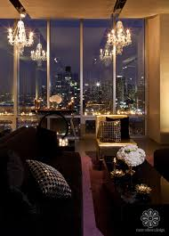 100 Tokyo Penthouses Wedding Venues The Glass Houses Apartment Goals Pent House