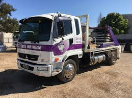 100 Cheap One Way Truck Rentals Hire A Rental Penrith Blue Mountains Hawkesbury
