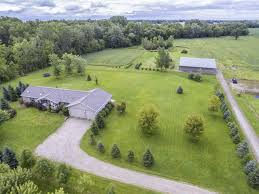 Brown County Wisconsin Farms For Sale Best 25 Barns Ideas On Pinterest Red Barns Country And Illinois Contract Pig Farmer Work Is Lowpaying Physically Davis County Fair Rentals Gallatin Fairgrounds Barnsstalling Krikke Family Has Engineered Way To Good Farm Stewardship Farm Manchester Wedding Venues Reviews For Walnut Grove Progress The Old Barn A New Turn Track Pitracercom Langlade Wisconsin Farms Sale Marathon Cuomaptmentbarnwestlinnordcbuilders3jpg 1100733