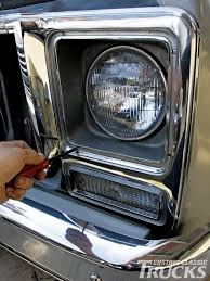 Light Install On C-10 Truck - Bright Lights, Big C10 - Hot Rod Network 1952 Ford F1 Ryan Reid Lmc Truck Life 1977 F150 Xlt Rangerclint D 81979 Truck Green 1973 1979 Ford 1978 1985 Ranger Turbo Diesel Plan Power Magazine Lmc Bronco Best Image Kusaboshicom Parts Catalog Pics The Classic Pickup Buyers Guide Drive 7879 Broncof150 Bumper Mounts 6696 Www Lmctruck Com 1951 Has On Twitter Lane Smiths 1987 Was Originally Looking For Special 85 4x4 Boss Hoss Page 2