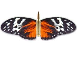 Smashing Pumpkins Bullet With Butterfly Wings by Bullet With Butterfly Wings 3 By Makinstuffoutofstuff On Deviantart
