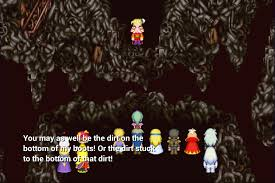 Final Fantasy Theatrhythm Curtain Call by Theatrhythm Final Fantasy Curtain Call How To Get Black Shards
