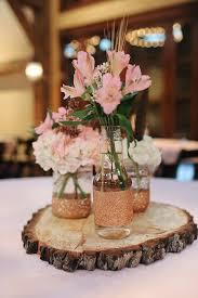 Cheap Wedding Decorations Online by Best 25 Inexpensive Wedding Centerpieces Ideas On Pinterest