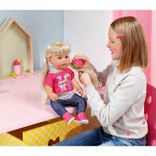 Fachel Reborn Baby Doll Realistic Baby DollsVinyl Silicone Babies