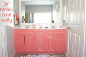 Colors For Bathroom Walls 2013 by Agreeable Gray Search Results Favorite Paint Colors Blog