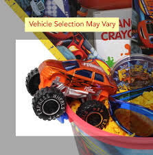 Amazon.com: Blaze Monster Truck Easter Basket   Great For Little ... 10 Nonhror Games That Are Scary Anyway Pc Gamer Truck Zombie Monster Mad Truck Foundry Community Amazoncom Matchbox Sweep N Keep Toys Games Hot Wheels Trucks Diecast Vehicle Styles May Vary Porsche Cayenne Rc 120 Scale 124 Dairy Delivery Milk List Of Game Boy Advance Wikipedia Indycar The Friday Setup Toronto Pop Off Valve Afri Schoedon On Twitter Jumped Over The Everest With