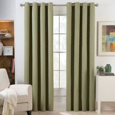 Bed Bath And Beyond Curtains Draperies by Buy Room Darkening Curtains From Bed Bath U0026 Beyond