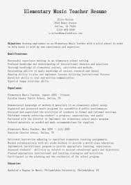 Elementary Teacher Resume Template Free – Attitude-glisse.com ... Free Resume Layout Beautiful Teacher Templates Valid Best Assistant Example Livecareer 24822 Elementary Template Riodignidadorg Education Sample In Doc New Cv On Elegant 013 School Unique Teachers 77 Creative Wwwautoalbuminfo 72 Lovely Images Of All Marvelous About History Google Search Work Pinterest For 50 Teaching 2019 Professional