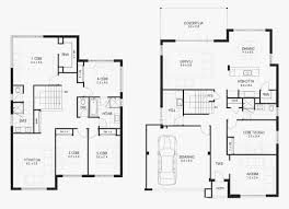 100 Architectural Design For House Plans Awesome Architect S For