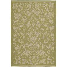 Outdoor Patio Mats 9x12 by 9 X 12 Outdoor Rugs Rugs The Home Depot