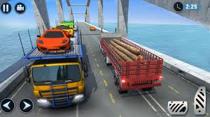 100 Driving Truck Games Cargo Driver OffRoad Transport Free Download Of