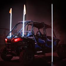 5ft 1.5M LED Flag Pole Safety Whip Lights For Sand Dune Buggy UTV ... The Trusted Detailed Information Car Part 409 Total Frat Move Pledges Creating The Tallest Flag Pole At Tailgate Nissan Titan Forum View Single Post Reciever Hitch Olympia Firefighters On Twitter Ffs From All Over Washington Student Says Confederate Theft Sparked Protests Side Mount Flagpole Pulley Flags Intertional Commercial Vertical Wall Alinum Flagpoles And Residential Installation Amazoncom Dragon Slayer Accsories Black Hitch Holder Aor Off Road 9ft Red Flag Pole With Ramyautotivecom Maximum Promotions Inc American