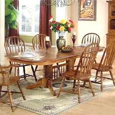 Used Dining Table For Sale Chairs Room