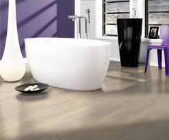 gerflor vinylboden virtuo 30 clic empire clear 242 x 1461 mm brushed 7 st pak 2 47 m pak planke designboden