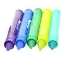 crayola bathtub crayons babycenter