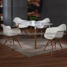 Restaurant Dining Table And Chair Set YGRDS-848T854C Setia Alam Cheras Modern Fast Food Restaurant Fniture Sets Chinese Tables And Chairs Buy Fniturefast Ding Room 1000 Ideas About For Sale Used Restaurant Tables Traditional Coffee Shop Chairs From 15 Professional Wooden For In Tower Bridge Ldon Gumtree Custom Commercial Plymold Used Booths In Communal Table Wooden Awesome Hot Item 40 Square Hotel Metal Steel With Chair Set 100s Faux Leather Pin By Cost U Less Total Fniture Interior Solutions On Cost