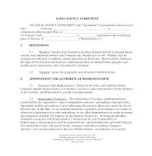 Selling Agreement Template Free Sample Buy Sell Buyout Templates A Business Contract Purchase