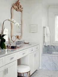 Ikea Molger Sliding Bathroom Mirror Cabinet by Small Baths Bathtub Shower Enclosure Kits Shower With Built In