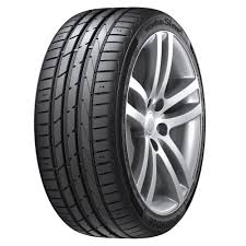 100 Goodyear Truck Tires Car Tire Suncoast Auto And Repair