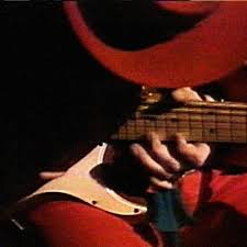 Lenny By Stevie Ray Vaughan