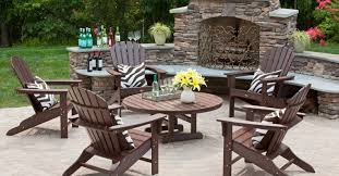 Home Depot Patio Furniture Canada by Furniture Gratify Patio Furniture Conversation Sets Clearance