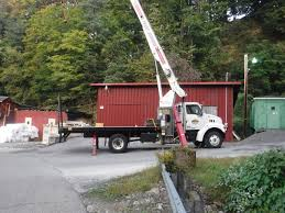 Commercial Trucks For Sale In Pennsylvania Electrical Safety Onsite Testing Bucket Truck Insulated Telsta Schematic Boom Wiring Diagram Diagrams 2000 Intertional 4900 T40d Cable Placing Big Ford F450 Automatic With Telsta A28d 1999 Chevrolet Kodiak C7500 Holan 805b Ford F800 Trucks For Sale Cmialucktradercom Parts Home Plastic Composites 4 Google Su36 Crane Auction Or Lease 28c Schematics