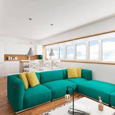 Toshis Living Room Menu by Gizmo Design Home Facebook
