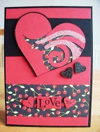 Creative Birthday Card Ideas For Boyfriend