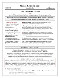 Coo Resume Best Executive Resume Award 2014 Michelle Dumas Portfolio Examples Chief Operating Officer Samples And Templates Coooperations Velvet Jobs Medical Sample Page 1 Awesome Rumes 650841 Coo Fresh President Visualcv Ekbiz Senior Coo Job Description Iamfreeclub Sales Lewesmr