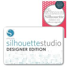 Silhouette Studio Designer Edition Upgrade - Instant Code Old Navy Coupon Promo Code Up To 70 Off Nov19 Swing Design Home Facebook Discount Salon12 Best Deals At Salonwear Foil Quill Allinone Bundle 3 Quills Adapters Foils Tape Card 2016 Silhouette Cameo Black Friday Mega List The Cameo Bundles 0 Fancing Free Shipping Studio Designer Edition Digital Instant On Morning Routines Vitafive Fding Delight Save More With Overstock Codes Overstockcom Tips My Lovely Baby Coupons Street Roofing Megastore Britmet Tiles And Sheets America Promo Code Red Lion Dtown Portland