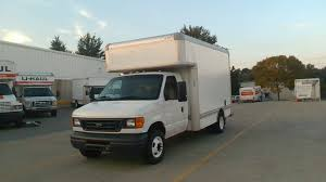 100 Propane Trucks For Sale UHaul Box For In Wilmington MA At UHaul
