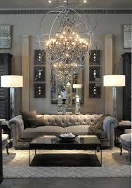 living room design onyoustore