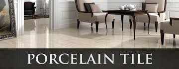 island tile by direct tile buy lynbrook ny