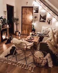 wohnzimmer für gemütliche nachmittage wgundwohnung